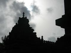Ikkeri Aghoreshvara Temple Photography By Chinmaya M.Rao   (50)
