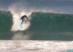 Porto28814 (mcshots) Tags: usa california socal losangelescounty southbay elporto 2011 surf waves ocean swells sea breakers water combers tubes nature surfing beach coast stock mcshots