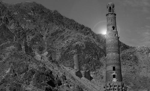 "Torres legendarias / Faros, minaretes, campanarios, rascacielos • <a style=""font-size:0.8em;"" href=""http://www.flickr.com/photos/30735181@N00/31722254693/"" target=""_blank"">View on Flickr</a>"