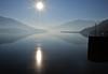 Mi illumino d'immenso (illyphoto) Tags: photoilariaprovenzi comolake lakecomo lagodicomo