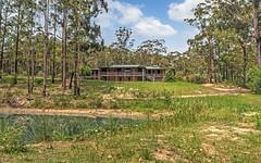 70 Falls Road, Falls Creek NSW