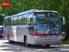 45753 DSC_0145 (busManíaCo) Tags: busmaníaco nikond3100 ônibus bus 公共汽车 автобус pasi బస్సు حافلة اتوبوس รถบัส autobús rodoviário
