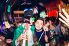 _MG_0038 (NPN Studio) Tags: event vuvuzela cantho lotte nightclub beerclub perfectiv heiniken 122016 2016 color