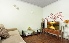 7/19 Queens Road, Westmead NSW