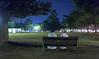 Under the tree (Astarotte73) Tags: japan kyoto nara narapark couple love relationship sweetness shyness kimono bynight bench underthetree relax calmness feeling summer sigma35mmf14art