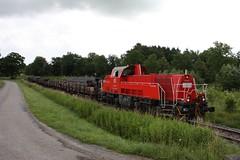 IMG_6742 zensur (MegaBlitzmaster) Tags: badoldesloe gravita br261 blumendorf güterzug rangierlok lok lokomotive diesellok industriebahn führerstand