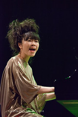 VJ-4474 (Mago Foto) Tags: 0luogidiconcerti 2012 anni bucci hiromi musicisti vj vj2012 vjwinter jazz musica