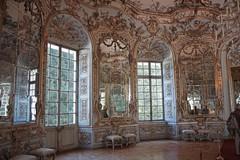 The Badenburg, in Nymphenburg Palace Park, nr Munich (Rictor Norton & David Allen) Tags: bavaria nymphenburg badenburg