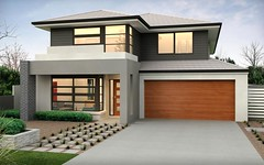 Lot 247 Proposed Rd, Box Hill NSW