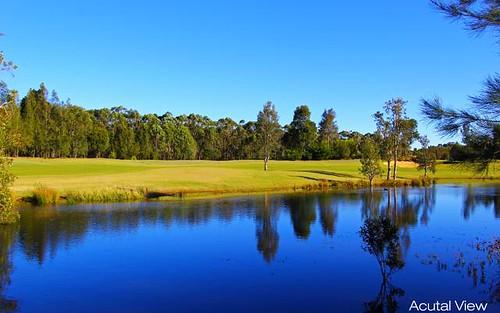 24 Windsorgreen Drive, Wyong NSW
