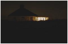Light, Whitesands (Gordon_Farquhar) Tags: dunbar west barns beach lothian ness lighthouse torness power station scotland scottish east coast
