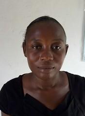 Margaret Owusu Addo