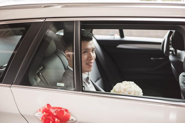 台北婚攝,台北喜來登,喜來登婚攝,台北喜來登婚宴,喜來登宴客,婚禮攝影,婚攝,婚攝推薦,婚攝紅帽子,紅帽子,紅帽子工作室,Redcap-Studio-55