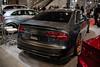 DSC_6722.jpg (Mizore Albright) Tags: tokyoautosalon s8 cars d750 nikon audi tas tas2017