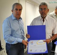 Dia C - Seminario 2015 - Cooperativismo Goiás (2) (Goiás Cooperativo) Tags: cooperativismo cooperação cooperativa cooperar ocb sescoop sescoopgo ocbgo ocb60anos coopereadiante