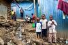 Mathare (Miro May) Tags: afrika africa afrique kenya kenia mathare nairobi slum people street streetphotography children childhood