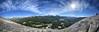 Tuolumne Meadows from Lembert Dome - Yosemite (Bruce Lemons) Tags: yosemite yosemitenationalpark california sierra sierranevada mountains hike backpacking hiking wilderness tm tuolumnemeadows tuolumne lembertdome johnsonpeak cockscomb unicornpeak echopeaks cathedralpeak fairviewdome cathedralrange tuolumneriver meadows river