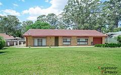 6 Stuart Place, Tahmoor NSW