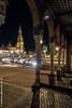 DSC_2312-Nikon-D7200-HDR-Sevilla-Enero-2017 (guillermoquintanilladelrio) Tags: nikond7200 tokina 1120mm f28 pro atx dx