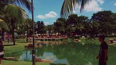 https://foursquare.com/v/mahkota-cheras-lake-park/4ecadd439adfd1f5b44ef091 #park #travel #holiday #outdoor #Asia #Malaysia #selangor #mahkotacheras #公园 #旅行 #度假 #外景 #亚洲 #马来西亚 #雪兰莪