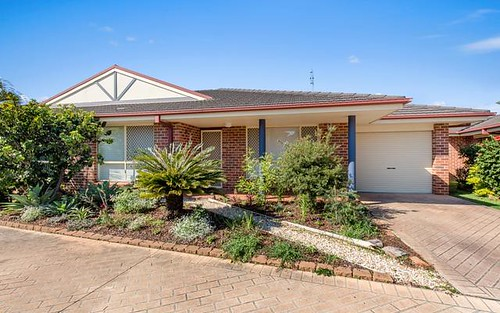 15/7 Gundagai Place, Coffs Harbour NSW 2450