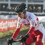 Cyclocross Hoogerheide 2017 136 thumbnail