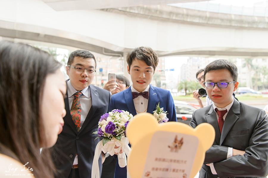 青青花園 婚攝 台北婚攝 婚禮攝影 婚禮紀錄 婚禮紀實  JSTUDIO_0130