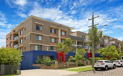 43/6-12 The Avenue, Mount Druitt NSW