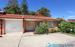3/95 Military Road, Guildford NSW