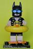 LEGO 71017 The LEGO Batman Movie Minifigures 05 Vacation Batman (KatanaZ) Tags: lego71017 thelegobatmanmovieminifigures lobsterlovin'batman glammetalbatman fairybatman clanofthecavebatman vacationbatman barbaragordon commissionergordon thejokerarkhamasylum dickgrayson pinkpowerbatgirl redhood theeraser nurseharleyquinn orca zodiacmaster catman marchharriet thecalculator kingtut themime lego batman minifigures minifig