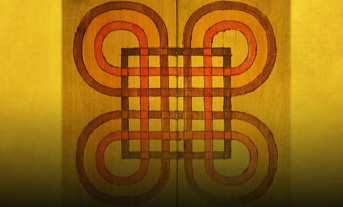 """Chaturanga-makruk / Escenarios y artefactos de recreación meditativa en lndia y el sudeste asiático • <a style=""""font-size:0.8em;"""" href=""""http://www.flickr.com/photos/30735181@N00/32522157915/"""" target=""""_blank"""">View on Flickr</a>"""