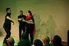 Premiile CNDB 2016 (Centrul National al Dansului) Tags: awards dans contemporan contemporary dance premii cndb dan perjovski florin fieroiu vava stefanescu madalina simona deaconescu miki braniste eduard gabia manuel pelmus corina suteu paul dunca farid fairuz adina cezar