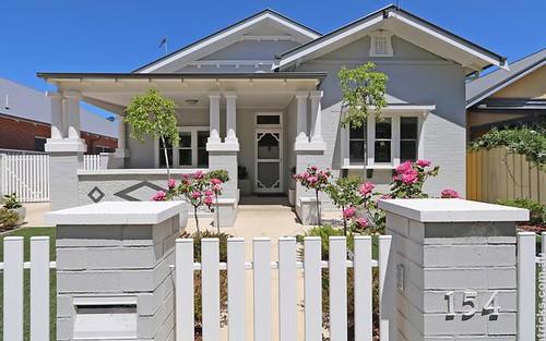 154 Morgan Street, Wagga Wagga NSW 2650