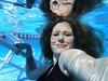 DSCF1520 (shannonkringen) Tags: underwater selfie selfportrait waterproofcamera