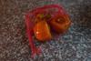 DSCF8396 (Galo Naranjo) Tags: chontaduro fruta rojo red