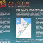 RotoruaWai-O-Tapu019 thumbnail