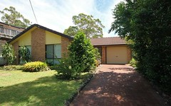 93 Ethel Street, Sanctuary Point NSW