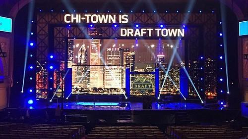 DraftTown