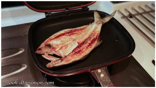 午魚一夜干07.jpg