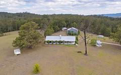 1519 Mount View Road, Millfield NSW