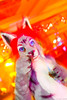 _MG_0719 (Tiger_Icecold) Tags: confuzzled cfz2016 cf2016 furcon furry convention fursuit birmingham party deaddog ddp deaddogparty