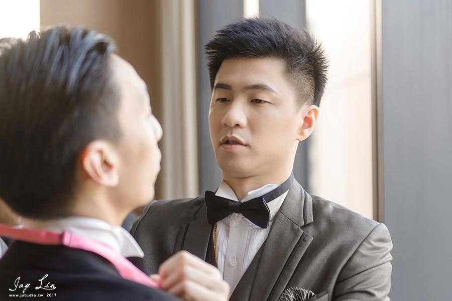 婚攝 萬豪酒店 台北婚攝 婚禮攝影 婚禮紀錄 婚禮紀實  JSTUDIO_0074