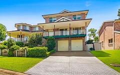 20 Flinders Place, North Richmond NSW