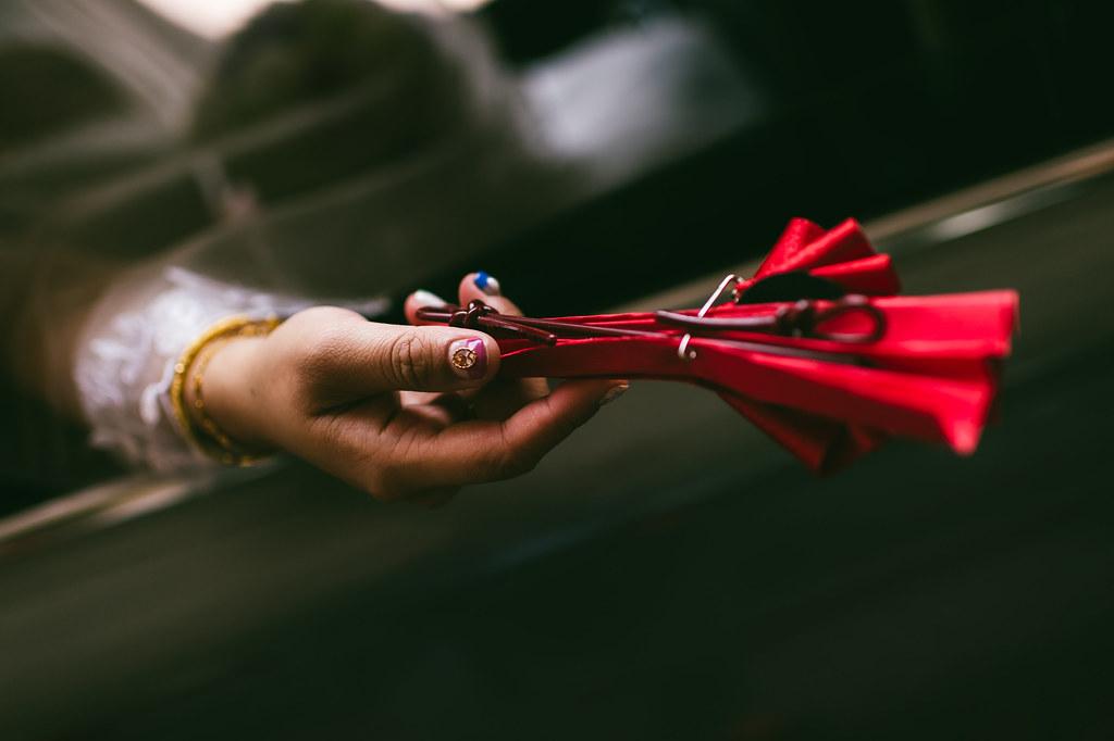 """""""台北推薦台中婚攝,JOE愛攝影,訂婚奉茶,結婚迎娶,葳格國際會議中心,台中福華"""