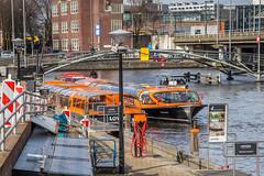 IMG_3096 (jaiohsieh) Tags: amsterdam noordholland 荷蘭