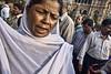 HL8A1965 (deepchi1) Tags: india muslim hijab bombay mumbai niqab