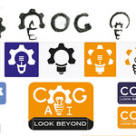 "cog-logo-ideation <a style=""margin-left:10px; font-size:0.8em;"" href=""http://www.flickr.com/photos/95448010@N08/20750155115/"" target=""_blank"">@flickr</a>"