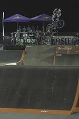 Pannonian | BMX finals (Marin Lonar) Tags: summer sport canon 50mm bmx extreme contest osijek croatia skatepark finals challenge comp extremesport hrvatska t3i nac 2015 600d pannonian