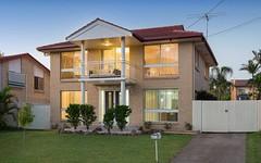 31 Cobbadah Street, Jindalee QLD