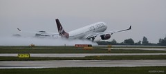 _MG_0655 Virgin Atlantic G-VWAG (M0JRA) Tags: manchester flying airport aircraft jets atlantic virgin planes gvwag